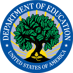 Supporters Department of Education 915